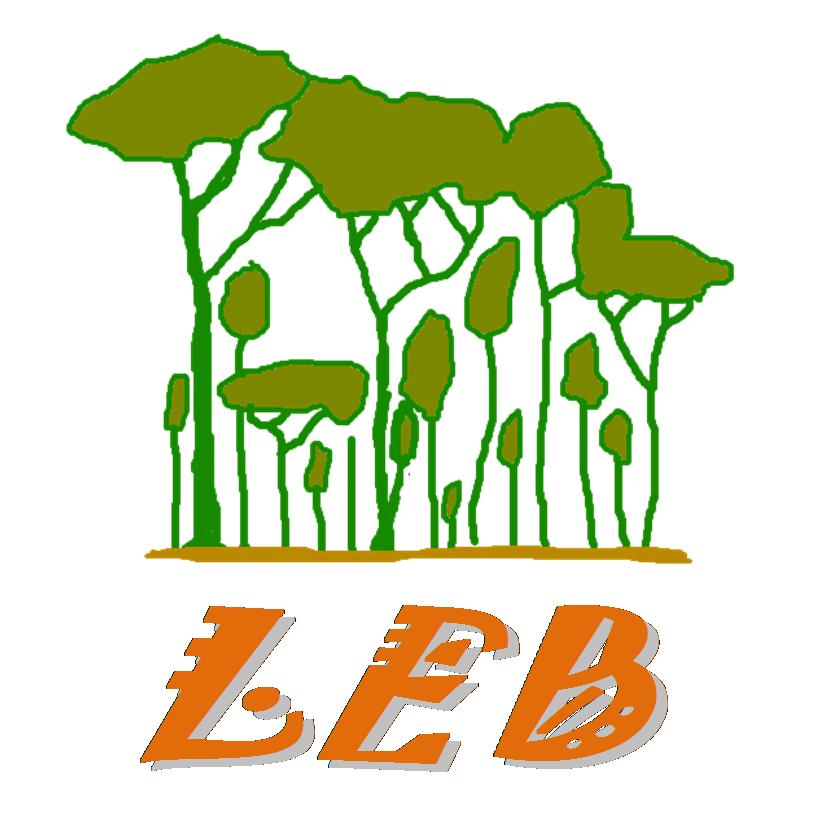 Laboratoire d'Ecologie, de Botanique et de Biologie Végétale